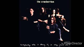 The Cranberries - I Still Do (with lyrics)