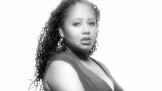 Watch Lalah Hathaway Lie To Me video