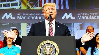 2017-09-30-01-30.Trump-Touts-Giant-Beautiful-Massive-The-Biggest-Ever-In-Our-Country-Tax-Cut-