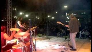 Video Chator X   Big Bikes Kyuss cover download MP3, 3GP, MP4, WEBM, AVI, FLV Juli 2018