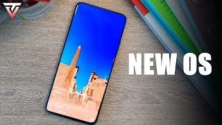 Sony Xperia - Huawei Mate 30 Pro - Google Is WORRIED