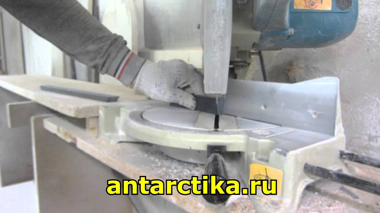 Как сделать искусственный камень для столешницы своими руками
