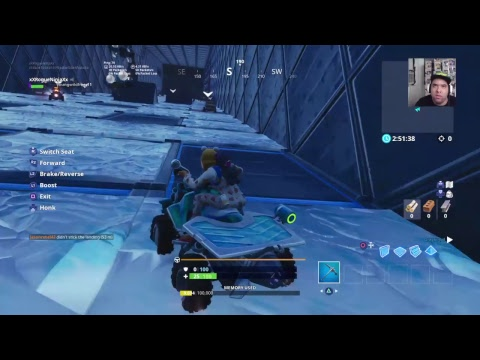 Fortnite giveaway ps4/Xbox/Switch Giftcards