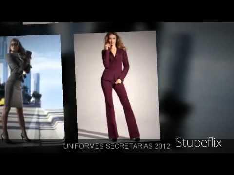 1a085fd05 D´SABRERA  UNIFORMES PARA SECRETARIAS EJECUTIVAS LOOK OFICINA 2012 by  DSabrera Couture