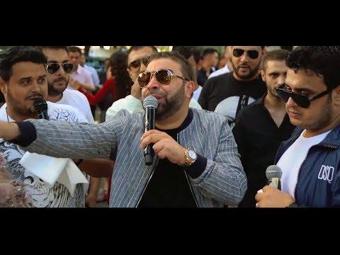 Florin Salam & Copilul de Aur - Super Colaj Manele / Live