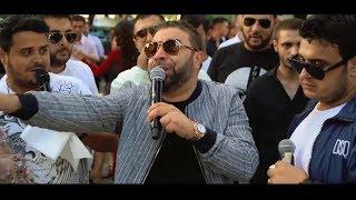 Florin Salam &amp Copilul de Aur - Super Colaj Manele Live