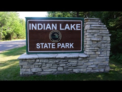 lake park hindu personals Salt lake city news and utah news, sports, entertainment, weather, breaking news, movies, real estate from the online home of the deseret news.