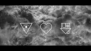 Video Afraid |1 Hour| download MP3, 3GP, MP4, WEBM, AVI, FLV Agustus 2018