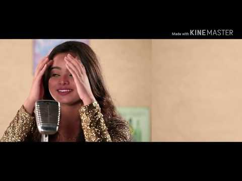 Mereya Sardara | New Punjabi Love Song | Urvashi Kiran Sharma | Status Song | S.M. Entertainmemt