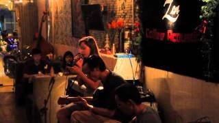Còn Tuổi Nào Cho Em - Zen Coffee Acoustic