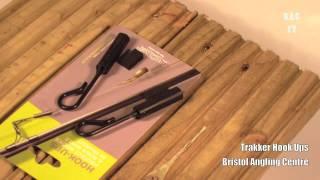 Trakker Hook Ups Bristol Angling Centre