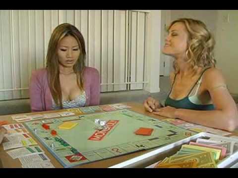 Strip Poker Gioca Online Gratis - Giochi
