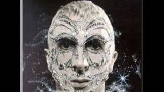 Watch Marc Almond Love In A Time Of Science video