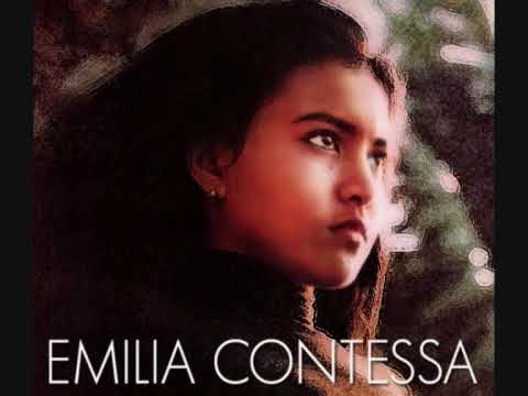 Emilia Contessa - Ratapan Anak Tiri