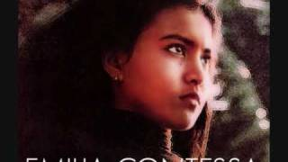 Download Emilia Contessa - Ratapan Anak Tiri
