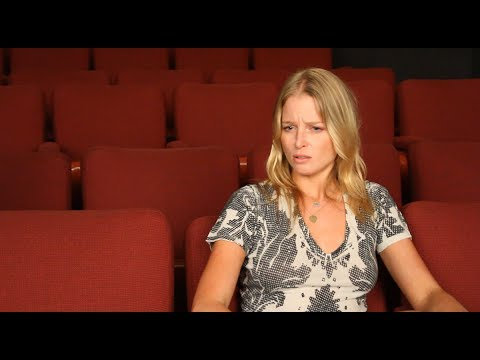 Rachel Nichols Interview - Gets angry and walks out. Schwartzy and Pagana