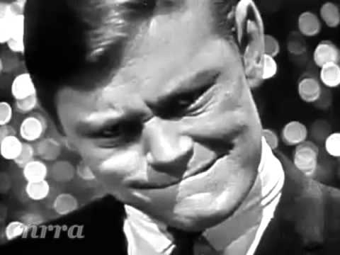 Bobby Pickett 'Monster Mash'