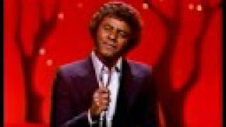 Johnny Mathis - Some Pieces of Dreams