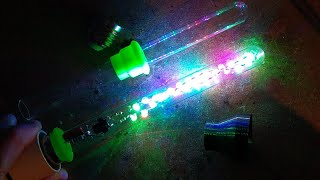 3d-printed-led-test-tube-lamp-with-adjustable-3d-openscad-file