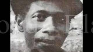 Jah Lloyd - Black Love (Shame And Pride Riddim)