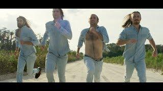 HELL & HOLLAR - SHOWDOWN [OFFICIAL MUSIC VIDEO]
