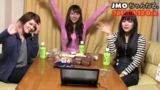 http://www.boukenou.co.jp/ JMOちゃんねる。2010年03月12日放送ダイジ...