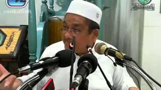 Gambar cover Tafsir Nurul Ehsan 2   Ustaz Shamsuri Hj Ahmad 030314
