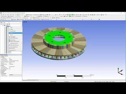 How to install ansys 15 crack version pdf