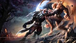 Best Dubstep Ever - Martin Garrix - Animals (Ivan Dubstep Remix)