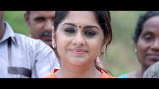 I Wanna Tell You | Angane Thanne Nethave Anchettannam Pinnale Malayalam Movie Official Song