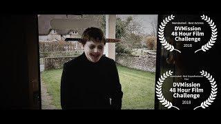 Night Dreams - 48 Hour DVMission 2 minute Film Challenge