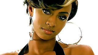 Keri Hilson - Turnin Me On ft. Lil Wayne