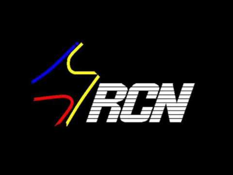 RCN largo