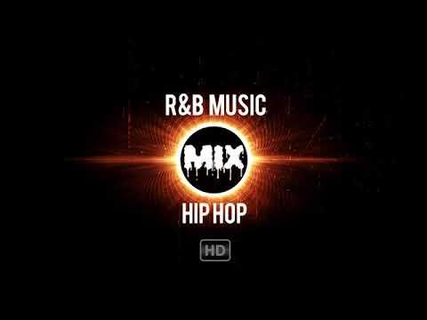 BEST HITS!!!Best Hip Hop R&B Mix 2017