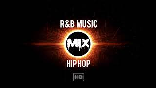 BEST HITS!!!Best Hip Hop R&B Mix 2017