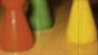 Evergreen & Landlord feat. Danman - Jah Rain