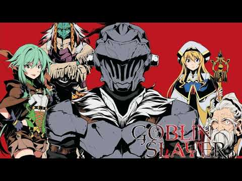 Goblin Slayer Review