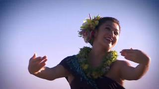 Take Aloha With You - Kūpaoa OFFICIAL music video