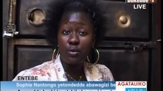 Agataliiko Nfuufu 29.01.2013 (Pt. 2)