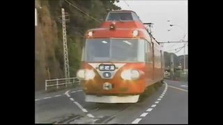 鉄道の動画 Popular Train & Railways videos