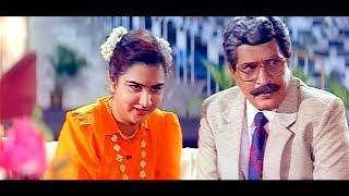 மரண காமெடி..வயிறு குலுங்க சிரிங்க இந்த காமெடி-யை பாருங்கள்# Visu UrvashiComedy# Tamil Comedy Scenes#