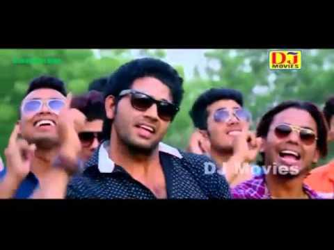 Brand New Folk Song    Kyu Ottu Tere Nakhre    Anjali Raghav    Annu Kadyan    Ramkesh Jiwanpur Wala