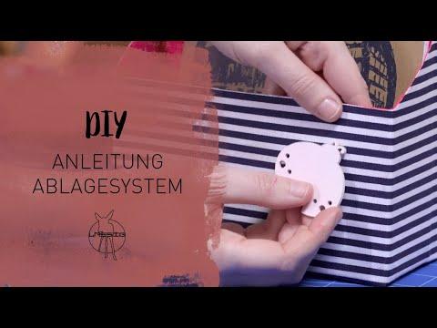 bastelanleitung-ablagesytem-schreibtisch-|-diy-|-lÄssig