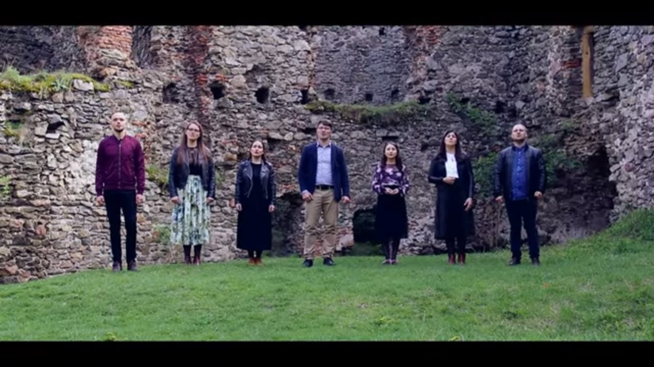 """Download """"Isus e viu"""" Grupul Eldad / Official Video / Misiunea Eldad"""