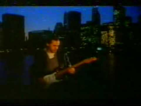 Mark Knopfler - Metroland (1997)