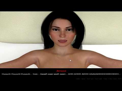 Ariane simulator dating Dating simulation