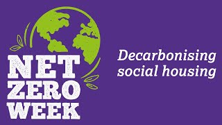 Click here to play the Decarbonising social housing video