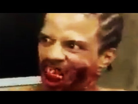 10 Possessed People Caught on Tape