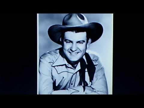 Tex Williams and his Western Caravan: