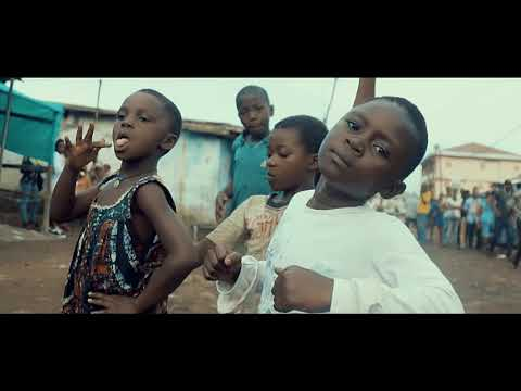 FAASHION DEE  WO! COVER   OFFICIAL VIDEO